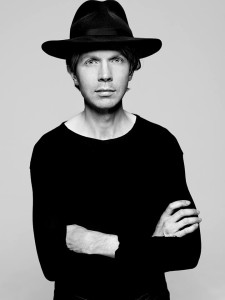 Beck Morning Phase Grammy Photo Credits: https://www.facebook.com/Beck