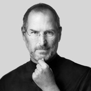 Steve Jobs Portrait Image: http://www.liveforfilms.com/2015/01/28/steve-jobs-biopic-cast-revealed/
