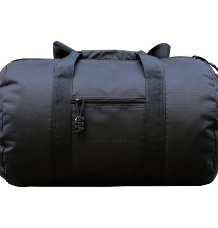 Bomber Barrel Duffel Bag The Fussy Curator Singapore #fussysg