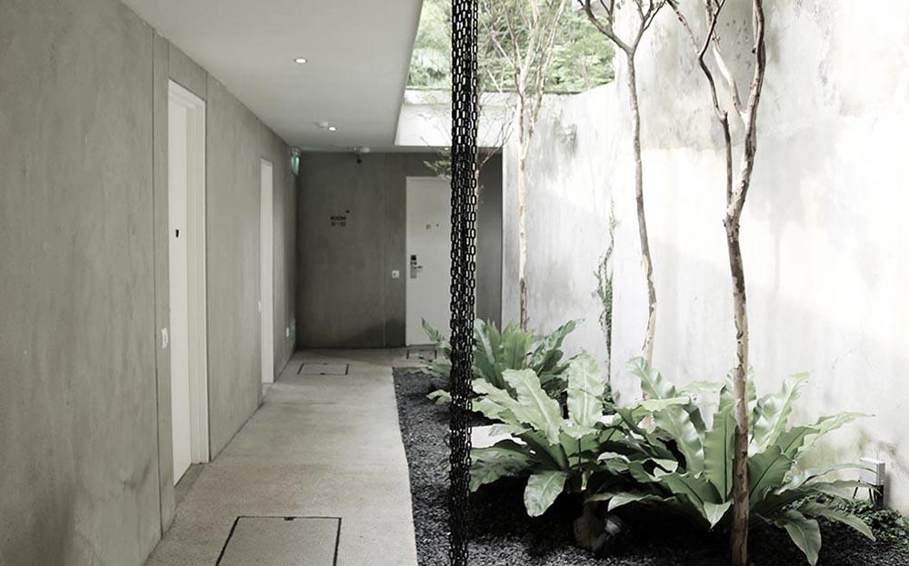 Lloyds Inn The Fussy Curator Singapore #fussysg