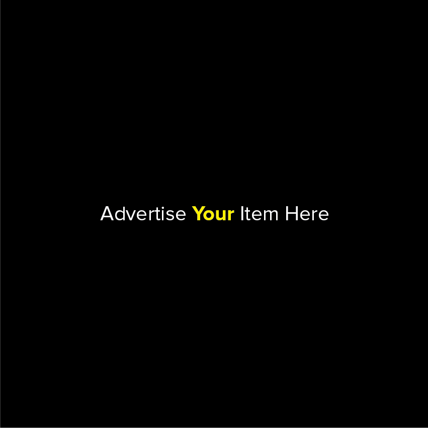 advertise-02