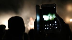 Damien Rice 2 Neon Lights Fussy Singapore #fussysg