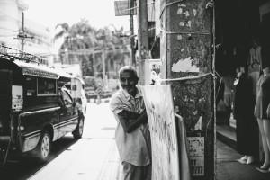 Jun Yi Photography #fussysg FUSSY Singapore 1012