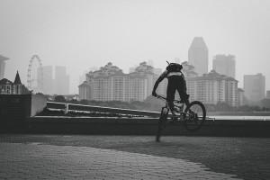 Jun Yi Photography #fussysg FUSSY Singapore 7718