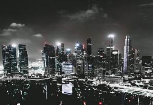 Jun Yi Photography #fussysg FUSSY Singapore 8220