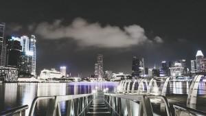 Jun Yi Photography #fussysg FUSSY Singapore 8626